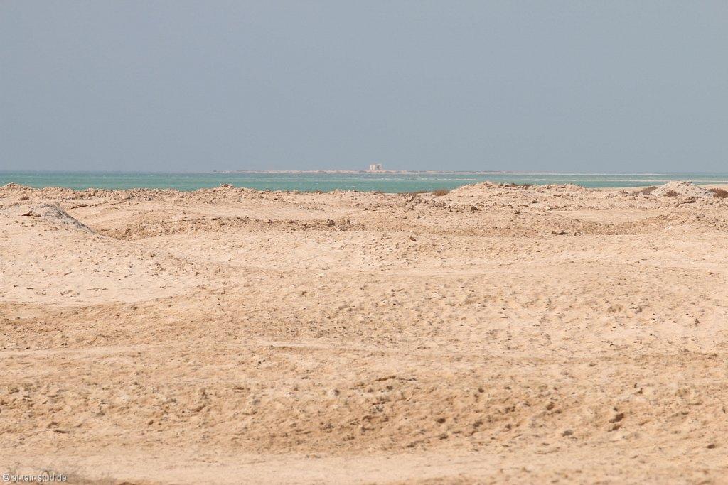20141118b-009-AlZubaraFort-IMG-7736-o.jpg