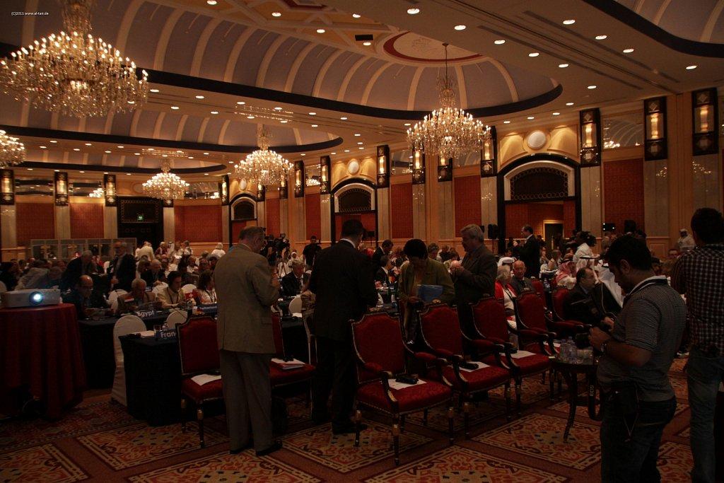 WAHO111102KSL-Conference-008.jpg