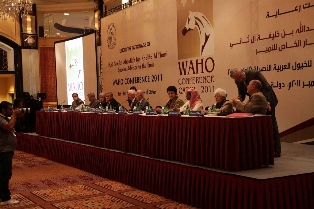 WAHO111102KSL-Conference-020.jpg