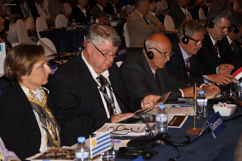WAHO111102KSL-Conference-023.jpg
