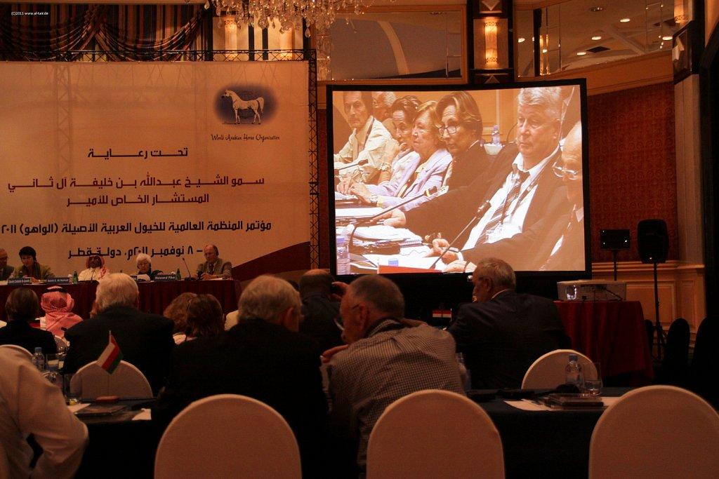 WAHO111102KSL-Conference-025.jpg