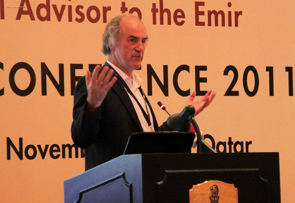 WAHO111102KSL-Conference-026.jpg