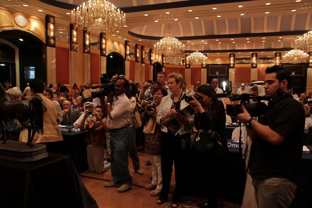 WAHO111102KSL-Conference-028.jpg