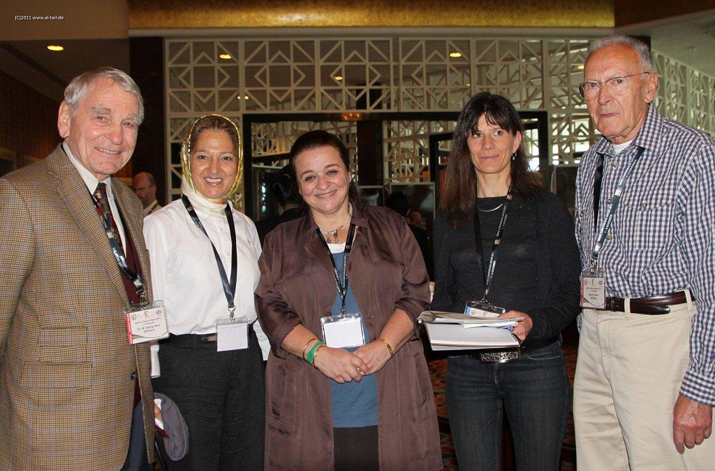 WAHO111102KSL-Conference-032.jpg