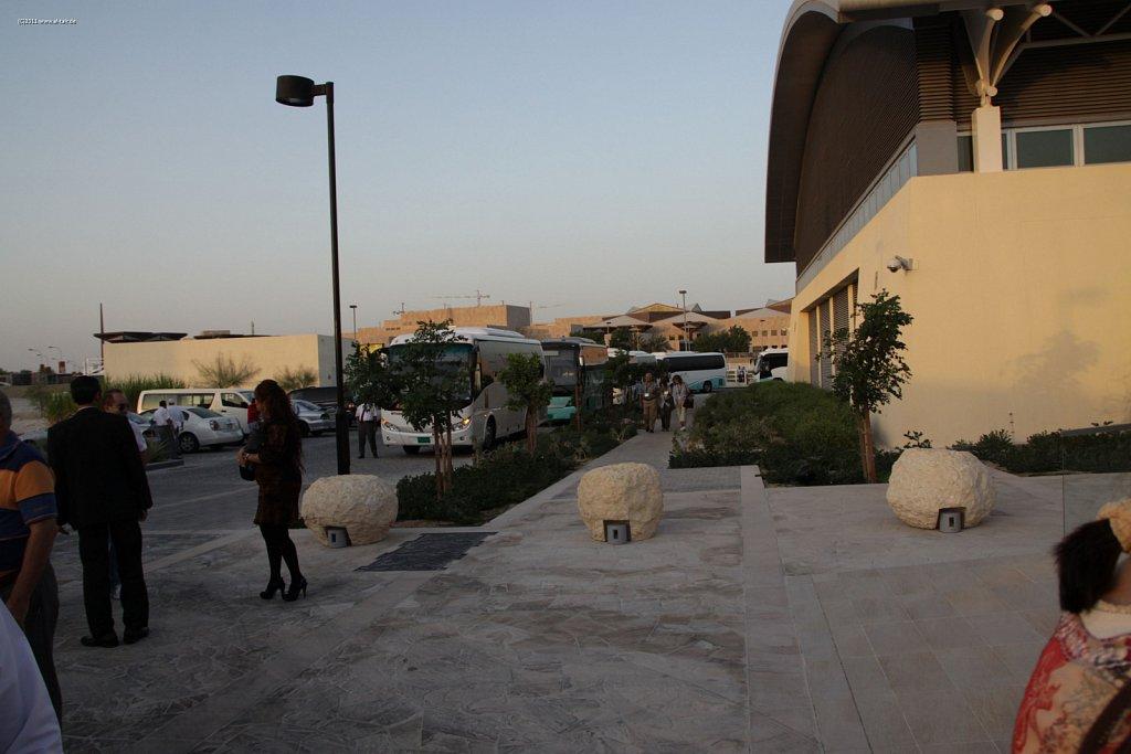 WAHO111103KSL-Al-Shaqab-021.jpg