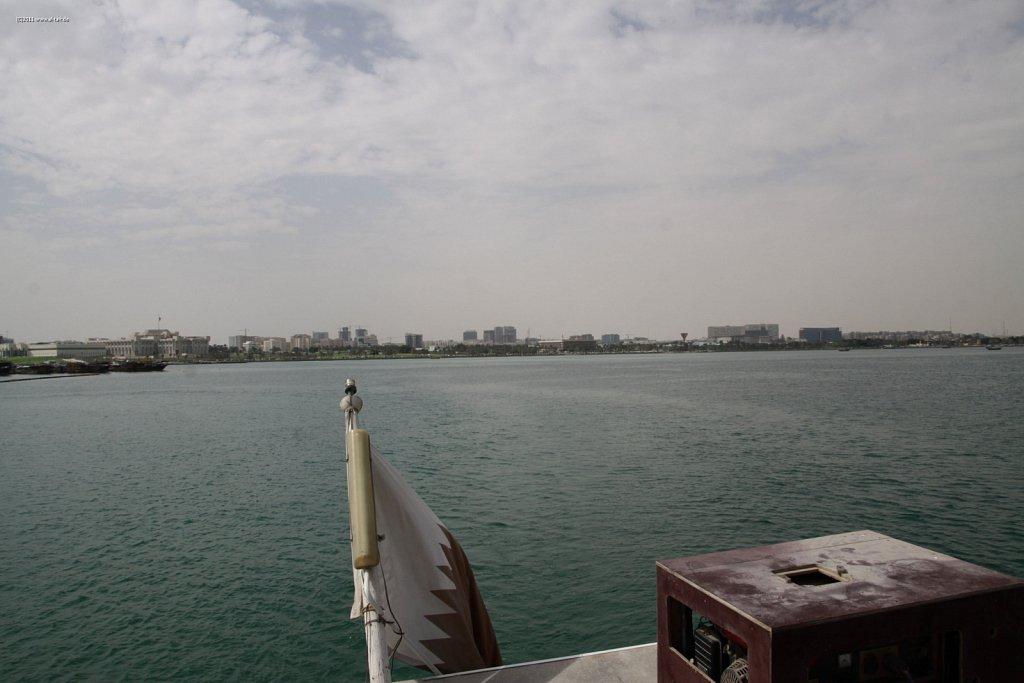 WAHO111106KSL-Dhow-Cruise-011.jpg