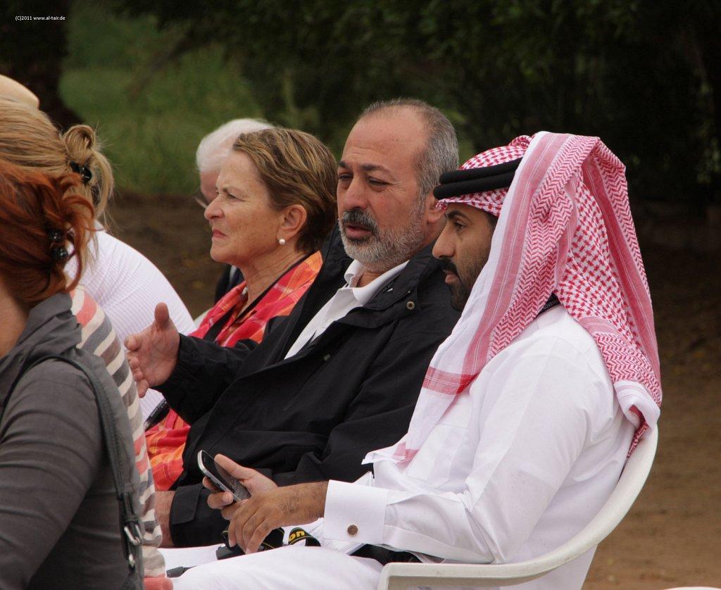 WAHO111107KSL-Al-Nasser-024.jpg