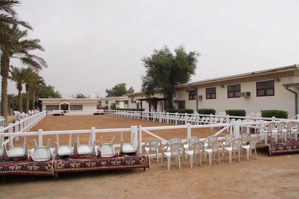 WAHO111107KSL-Al-Nasser-004.jpg