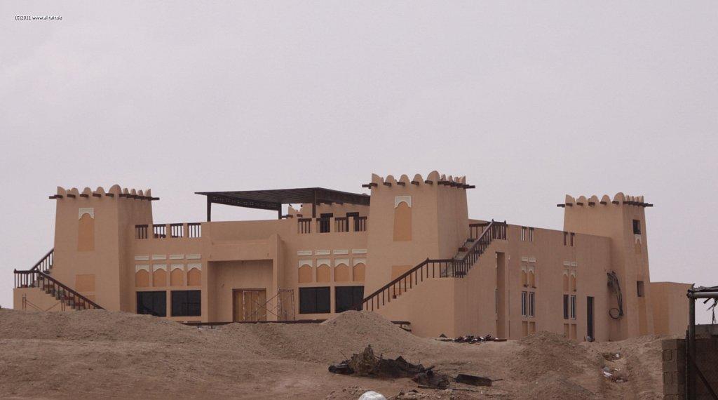 WAHO111107KSL-Al-Nasser-008.jpg
