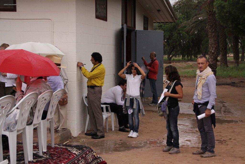 WAHO111107KSL-Al-Nasser-019.jpg