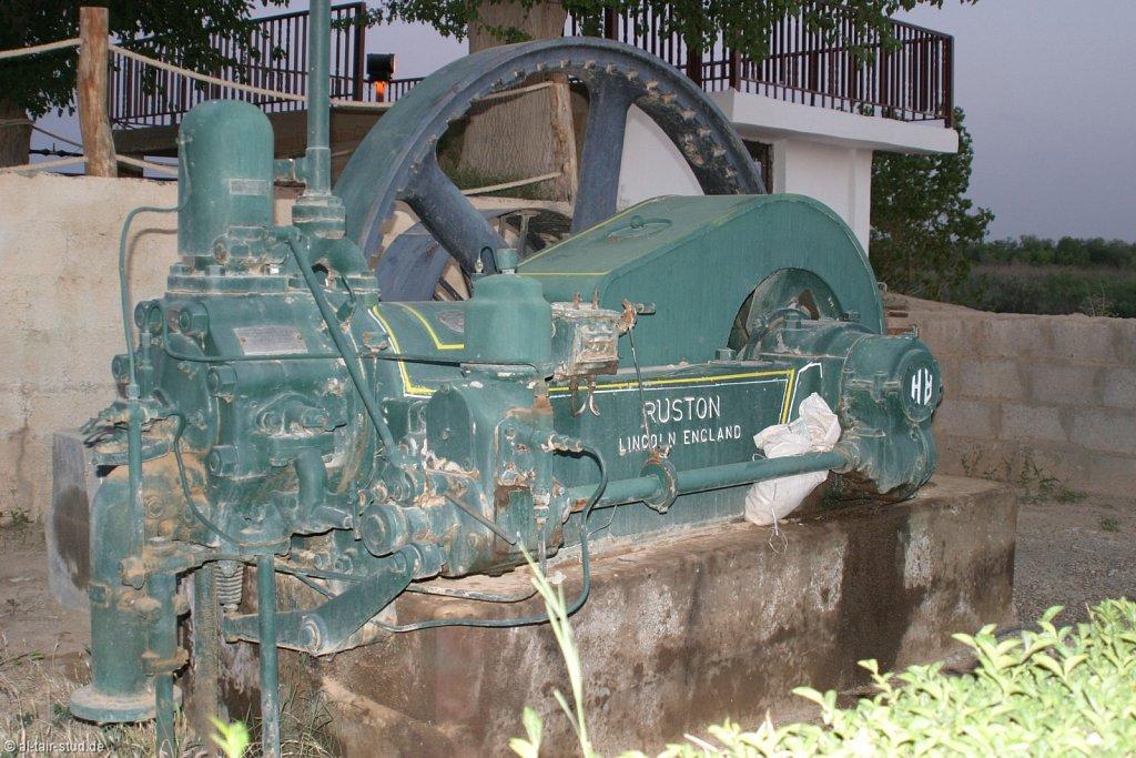 2007-04-30-1908-WAHO-SYR-KSL-IMG-6437.jpg
