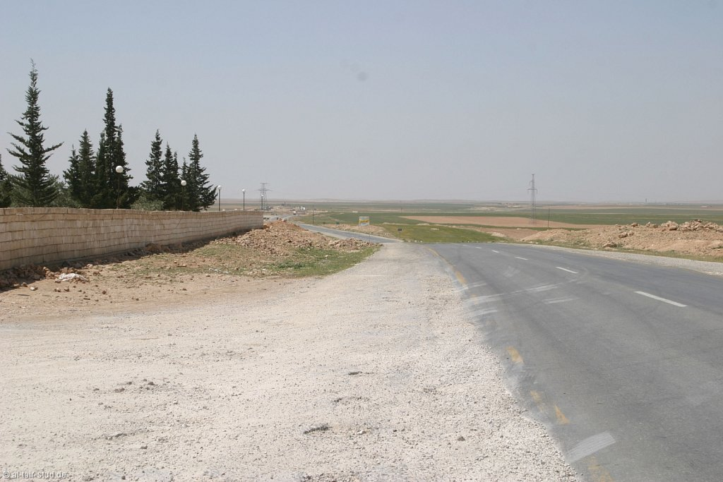 2007-05-02-1319-WAHO-SYR-KSL-IMG-7410.jpg