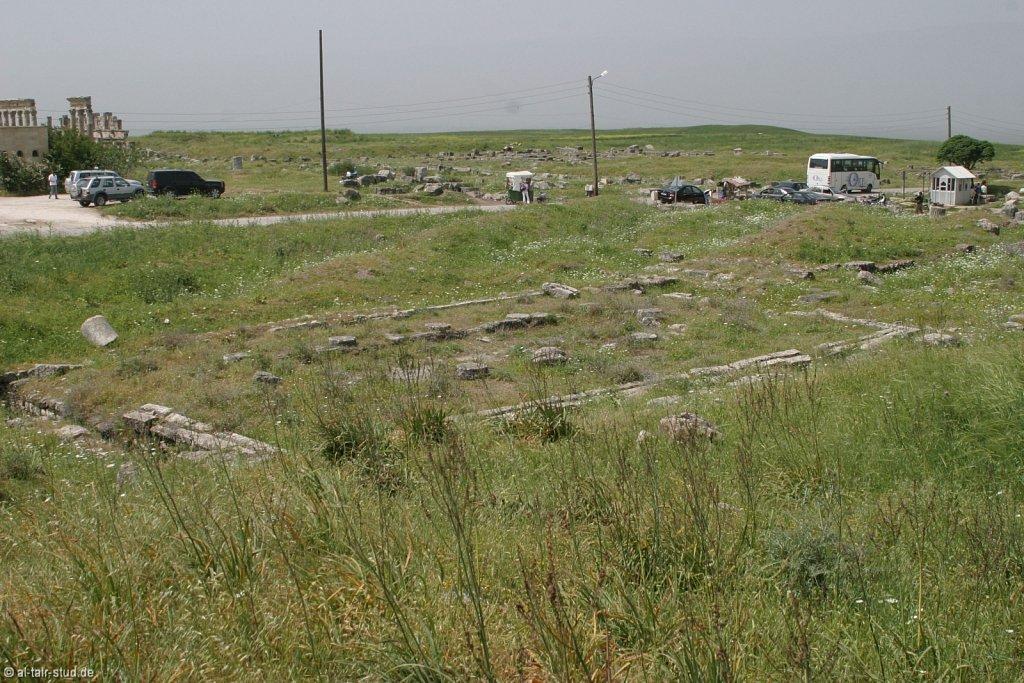 2007-05-04-1054-WAHO-SYR-KSL-IMG-8363.jpg
