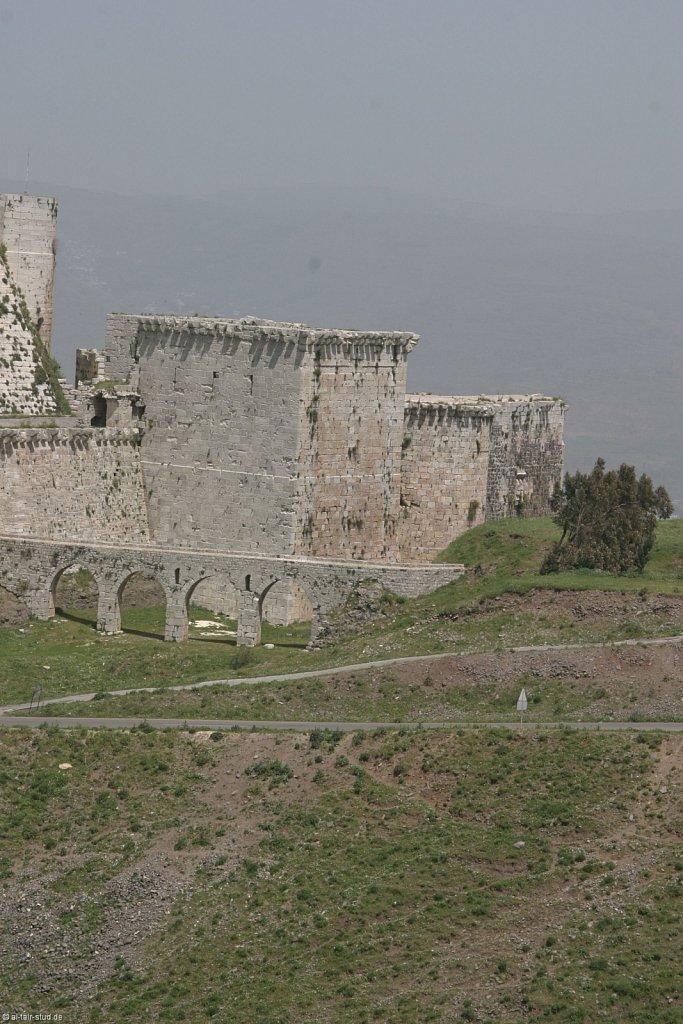 2007-05-04-1341-WAHO-SYR-KSL-IMG-8399.jpg