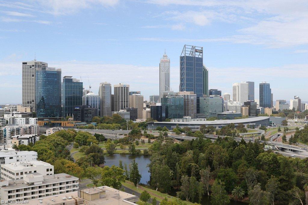 2019-02-02-009-PreWAHO-Perth-087A6239-3k.jpg
