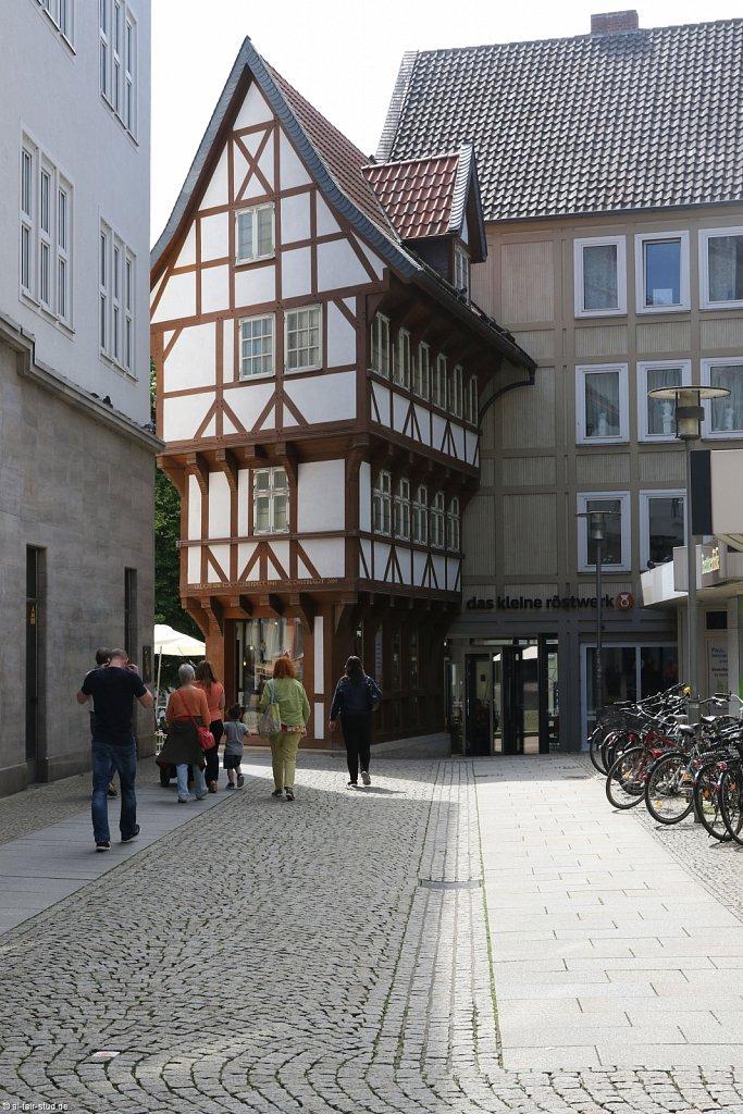 2019-06-Rotary-Germany-39-087A2386-3k.jpg