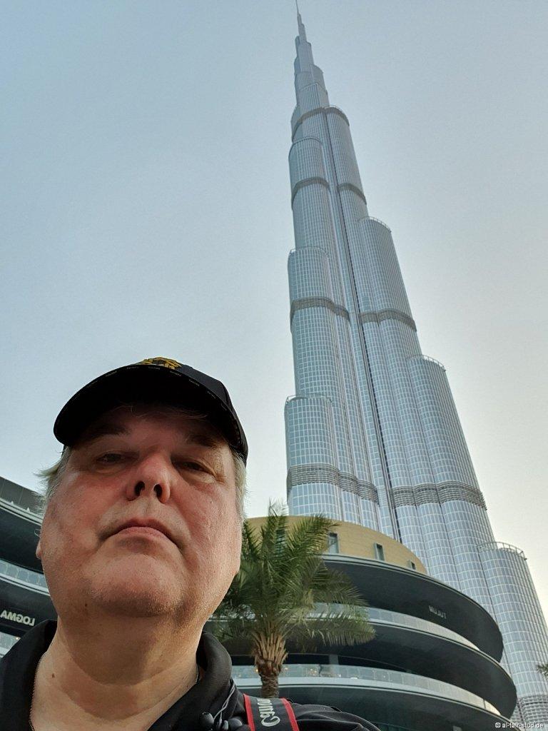 2019-11-08-AC-SH-Doha-087A5092H.jpg