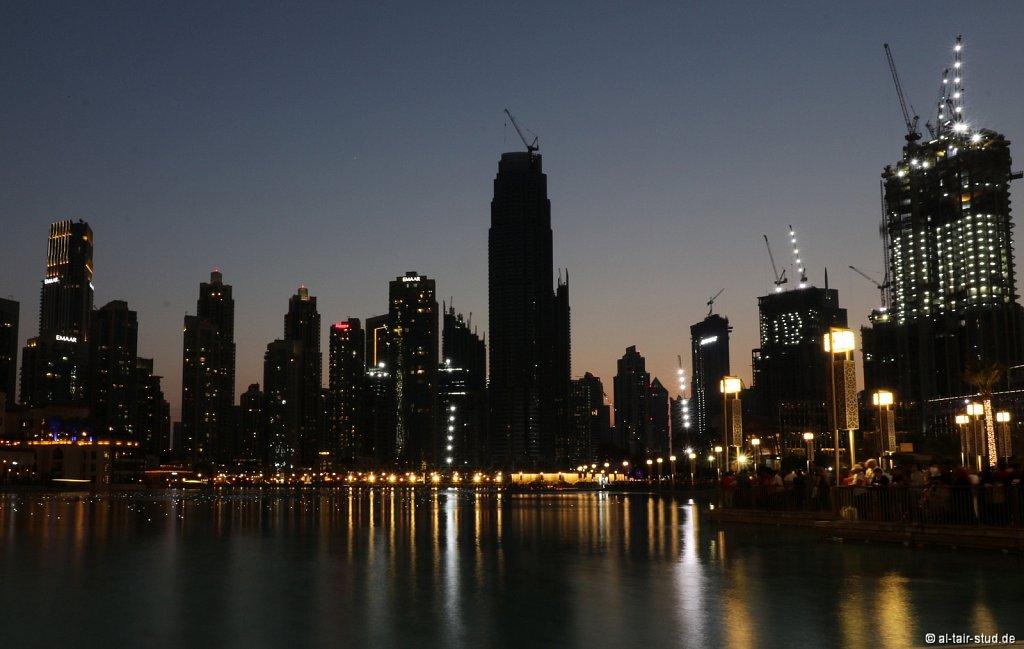 2019-11-08-AC-SH-Doha-087A5144.jpg