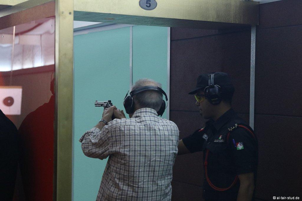 2019-11-09b-AC-SH-Shoot1-087A5290.jpg