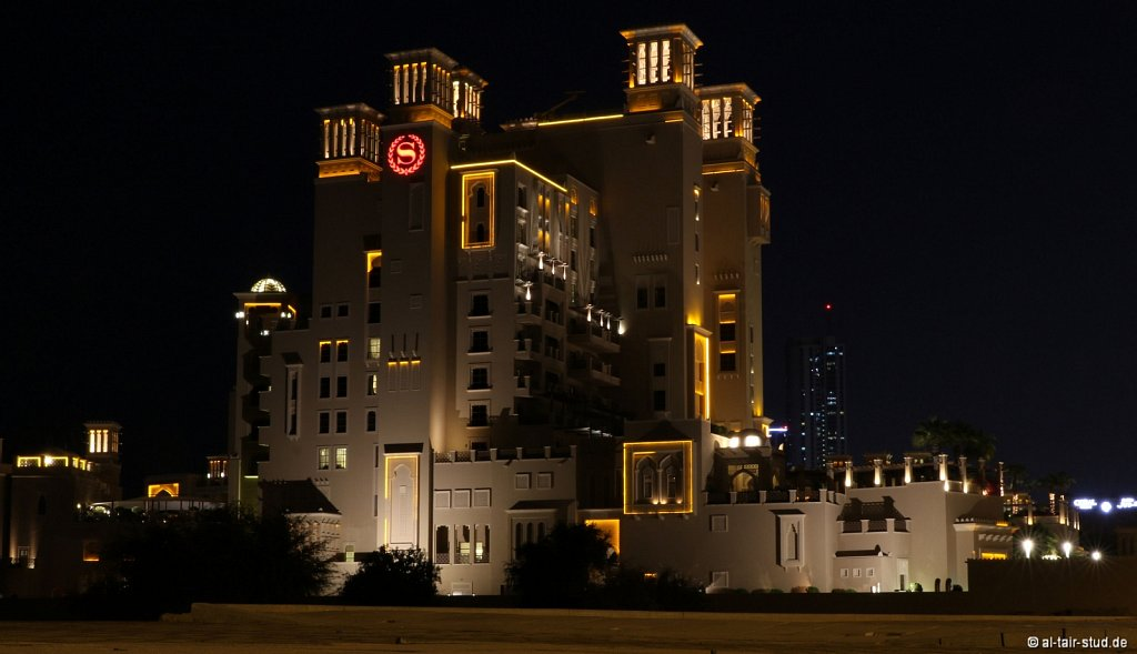 2019-11-10-AC-SH-Hotel-7D2-6803.jpg