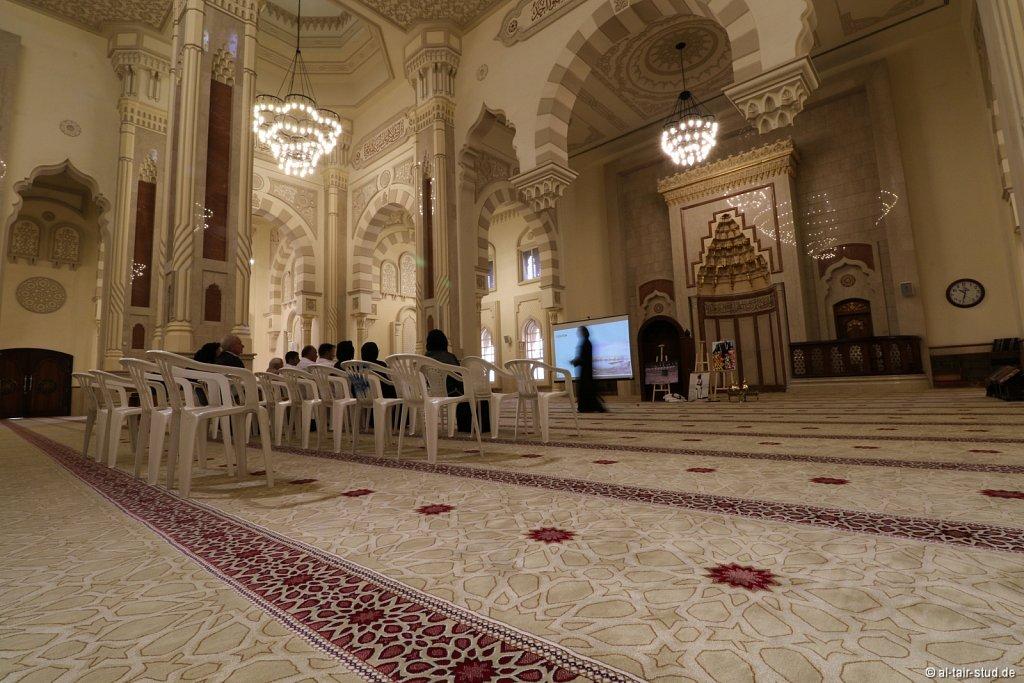 2019-11-11a-AC-SH-Mosque-7D2-6810.jpg