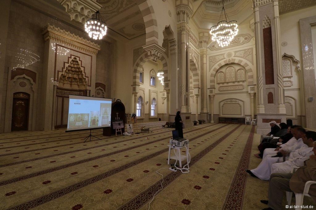 2019-11-11a-AC-SH-Mosque-7D2-6812.jpg