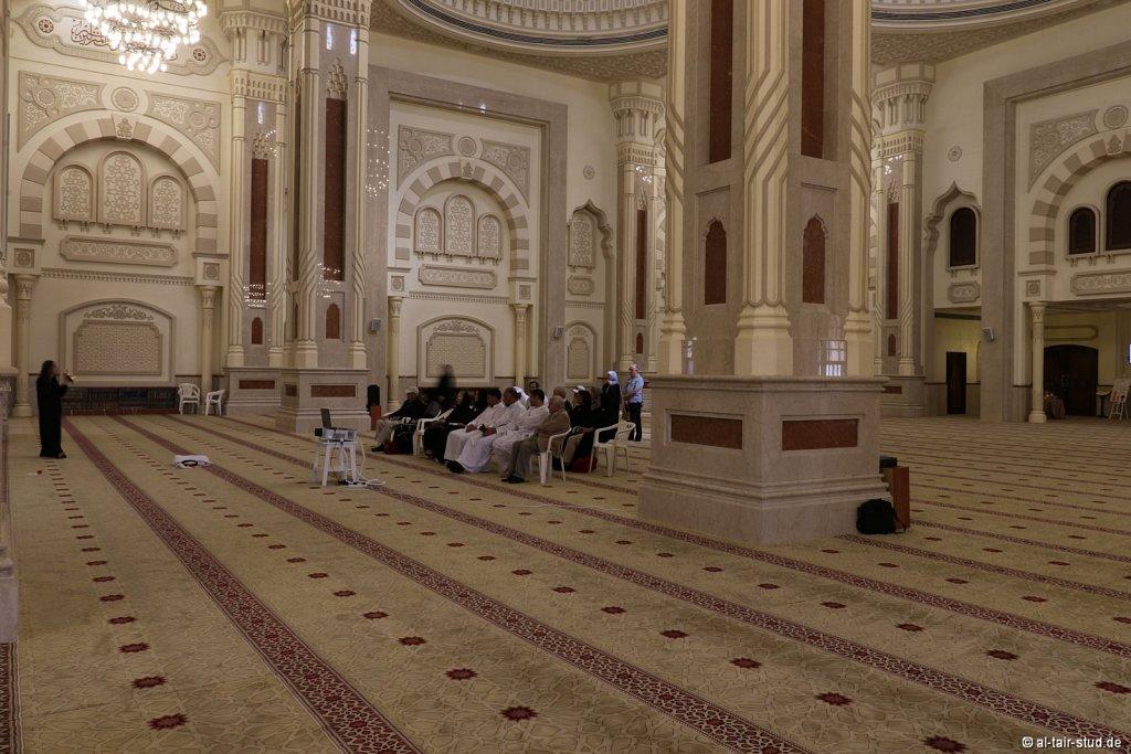 2019-11-11a-AC-SH-Mosque-7D2-6816.jpg