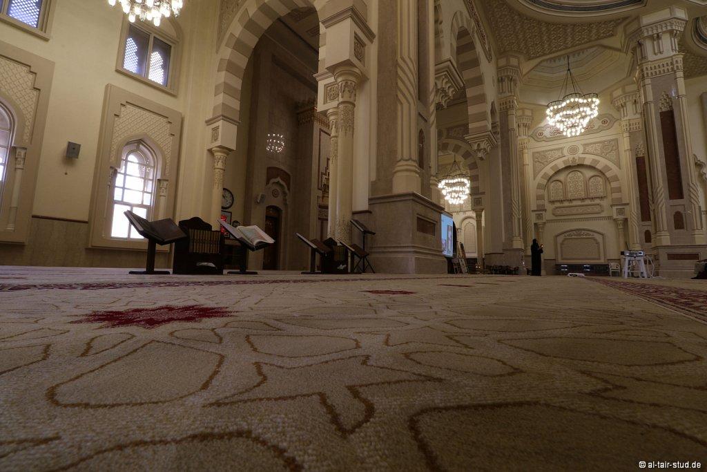 2019-11-11a-AC-SH-Mosque-7D2-6817.jpg