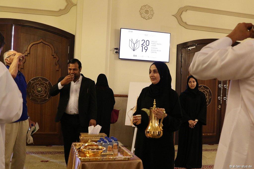 2019-11-11a-AC-SH-Mosque-7D2-6833.jpg