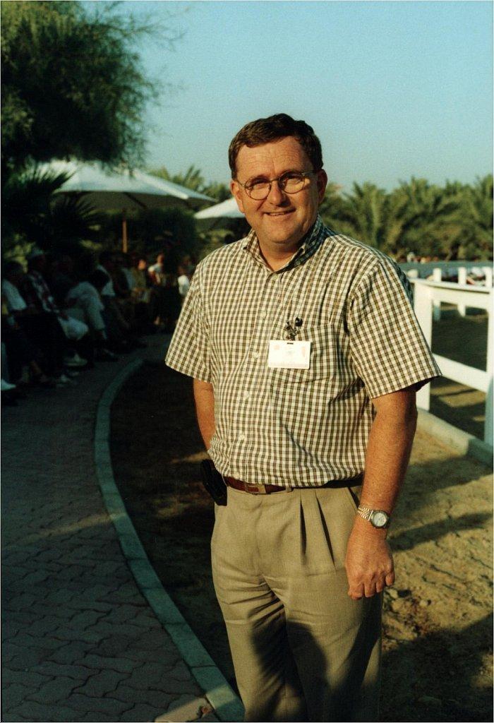 1998-WAHO-Bahrain-Archiv-Hansi-Heck-Melnyk-17.jpg