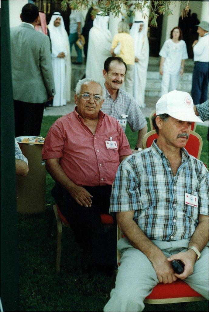 1998-WAHO-Bahrain-Archiv-Hansi-Heck-Melnyk-02.jpg