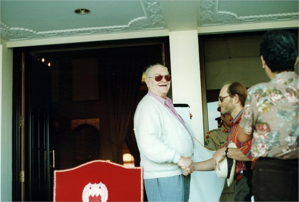 1998-WAHO-Bahrain-Archiv-Hansi-Heck-Melnyk-04.jpg