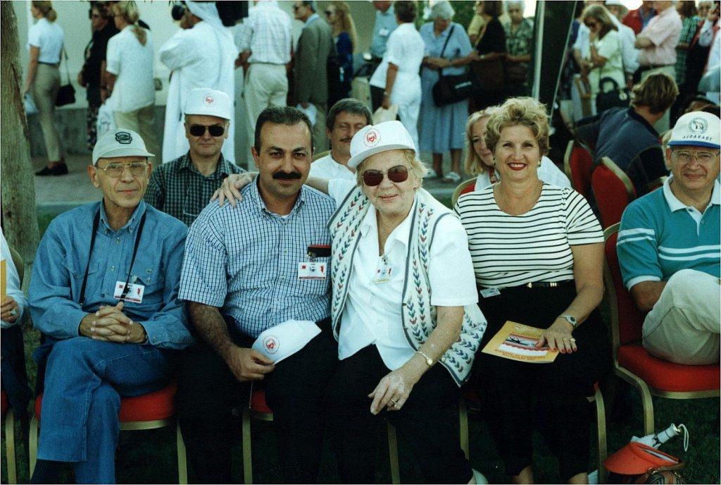 1998-WAHO-Bahrain-Archiv-Hansi-Heck-Melnyk-05.jpg