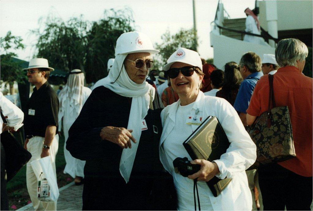 1998-WAHO-Bahrain-Archiv-Hansi-Heck-Melnyk-09.jpg