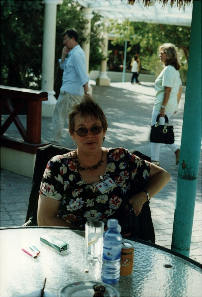 1998-WAHO-Bahrain-Archiv-Hansi-Heck-Melnyk-10.jpg