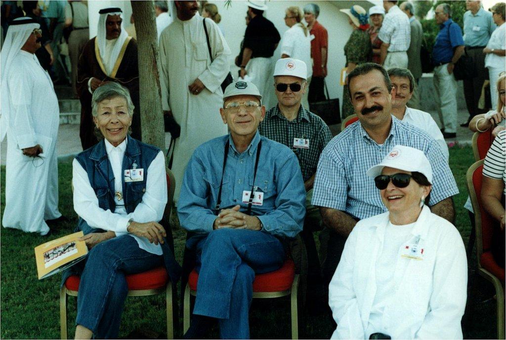 1998-WAHO-Bahrain-Archiv-Hansi-Heck-Melnyk-12.jpg